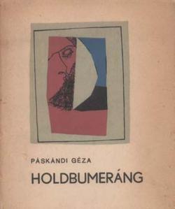 Holdbumeráng (1966)