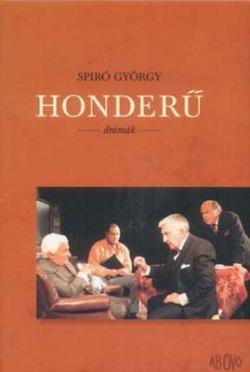 Honderű (2002)
