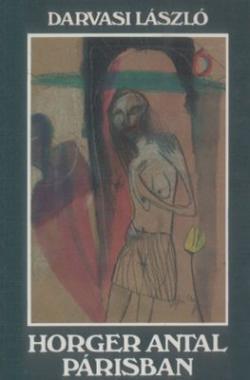 Horger Antal Párisban (1991)