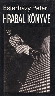 Hrabal könyve (1990)