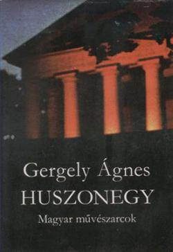 Huszonegy (1982)