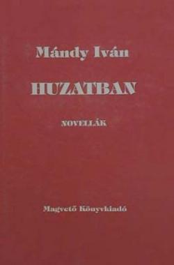 Huzatban (1992)