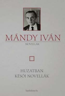 Huzatban (2012)