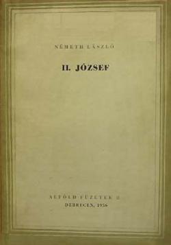 II. József (1956)