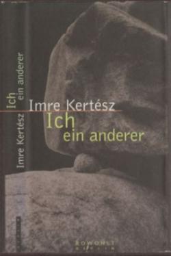 Ich – ein anderer (1998)