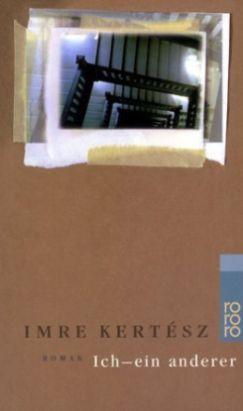 Ich – ein anderer (2002)