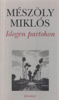 Idegen partokon (1995)