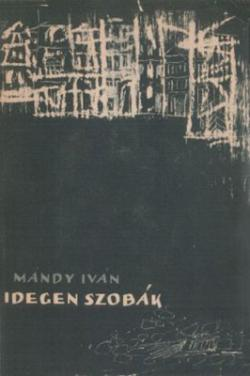 Idegen szobák (1957)