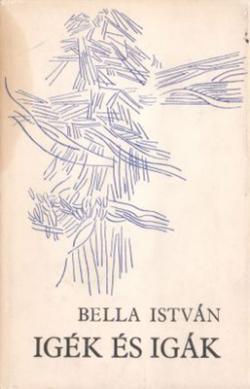 Igék és igák (1977)