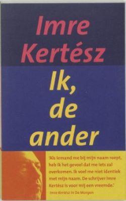 Ik, de ande (2001)