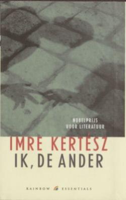 Ik, de ande (2003)