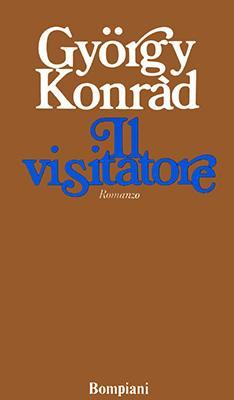 Il visitatore (1975)