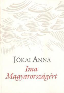 Ima Magyarországért (2003)