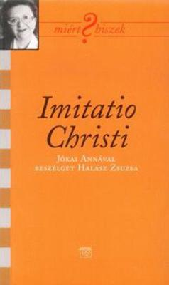 Imitatio Christi (2004)