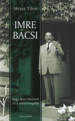 Imre bácsi (2008)