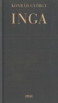 Inga (2008)