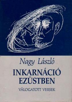 Inkarnáció ezüstben (1993)