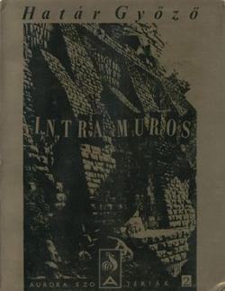 Intra muros (1978)