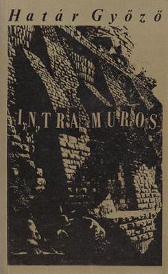 Intra muros (1991)