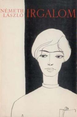 Irgalom (1968)