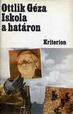 Iskola a határon (1977)