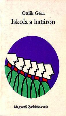 Iskola a határon (1981)