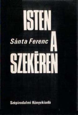 Isten a szekéren (1970)
