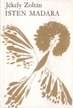 Isten madara (1973)