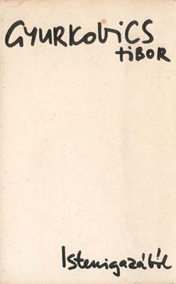 Istenigazából (1978)