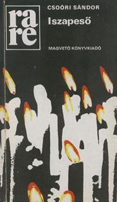 Iszapeső (1981)
