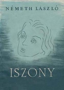 Iszony (1949)