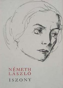 Iszony (1962)