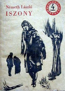 Iszony (1964)