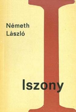 Iszony (1967)