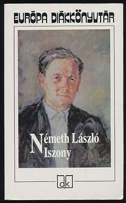 Iszony (1993)