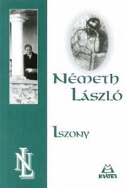 Iszony (2006)