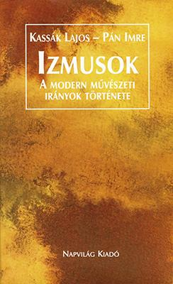 Izmusok (2003)