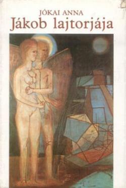Jákob lajtorjája (1982)