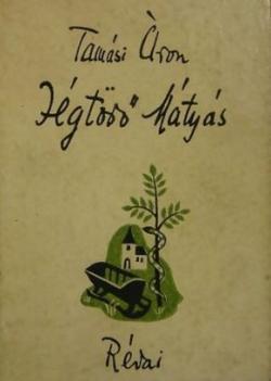 Jégtörő Mátyás (1943)