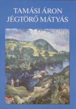 Jégtörő Mátyás (1986)
