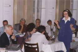 Jókai Anna (1998, DIA)