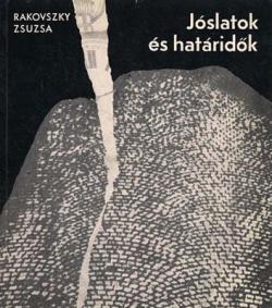 Jóslatok és határidők (1981)