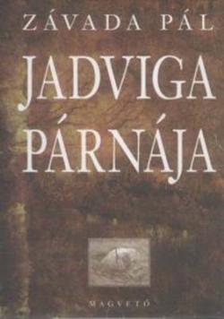 Jadviga párnája (1997)