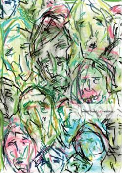 Jaj-kiállítás (2011)
