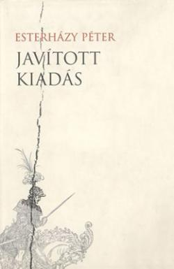 Javított kiadás (2002)
