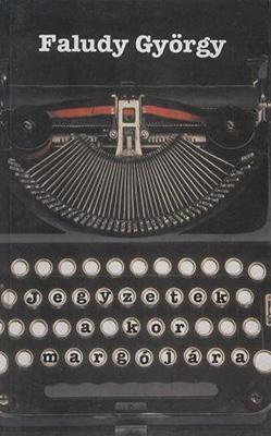 Jegyzetek a kor margójára (1994)