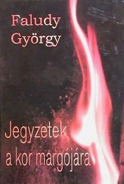 Jegyzetek a kor margójára (2003)