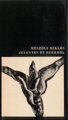 Jelentés öt egérről (1967)