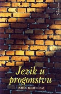 Jezik u progonstvu (2004)