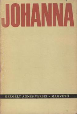 Johanna (1968)